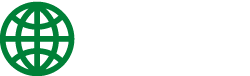 Tomorrow Foundation for a Sustainable Future