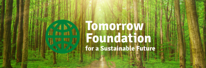 July 6 – Join Us To Discuss The Private Urban Forest